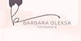 Barbara Oleksa - barbaraoleksa.pl